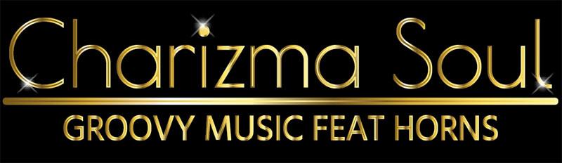 Charizma Soul - Logo